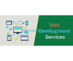Web Design Company in Kolkata