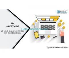 PPC Advertising Companies