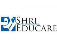 Find Best Franchise Opportunities in India - Shri Educare