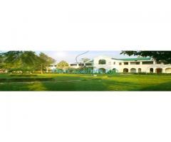 top 10 boarding school list in dehradun.