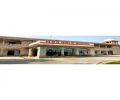 boarding school in uttarakhand.