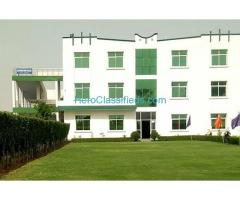 B ED College in Haryana | R.M.S. College of Education