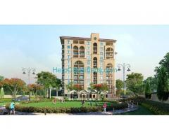 New Residential Projects on Zirakpur