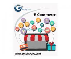 Web Development company Noida