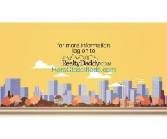 Residential Property for Sale in Sanand, Ahmedabad - RealtyDaddy