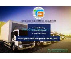 Best GPS Tracking & GIS Mapping Services