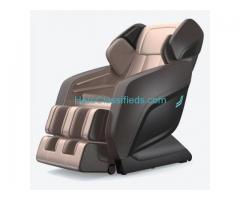 Full Body Massage Chair | Massage Chair Online