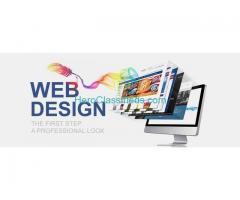Shop for Customized Web Application Development Services