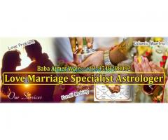 Best Astrologer for Marriage in India +91-9748298092 Horoscope Reading, Numerology ...