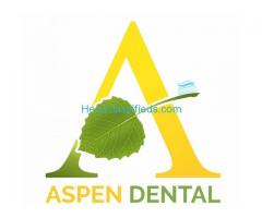 Invisible Braces in Gurgaon at Aspen Dental Clinic
