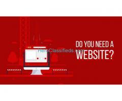 web design company kottayam  |  website developers in kottayam