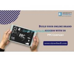 PPC Company – Lead Generation PPC Campaign