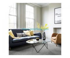 Residential Interior Designers Kochi Ostrya