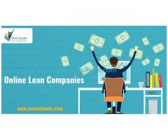 Bank Home Loan Interest Rates – VserveLoans