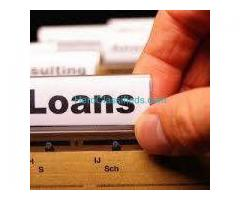 LOAN UP TO $10,0000-EASY REPAYMENT OPTIONS,GET OFFER IN 24HOURS