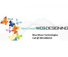 Website Designing Company in Delhi | Special Website Designing Offer @ Rs 2,999