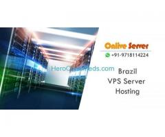 What are the Advantages of Brazil Dedicated Server Hosting
