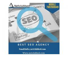 SEO Services in Jodhpur
