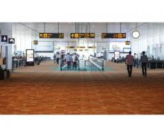 IGI Aviation Offers Best Airport/Airlines Jobs in Delhi