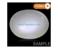 Moon Stone Gemstone, Buy Moon stone online at Low Price in Dwarka, New delhi