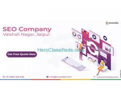 SEO Company in Vaishali Nagar Jaipur - Eonwebs
