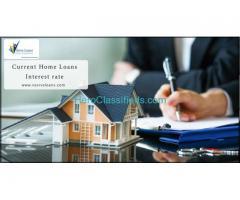Low Interest Business Loan   Business Loan Interest Rate – VserveLoans