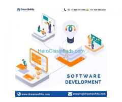Software Development Companies In USA
