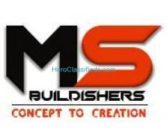 Best construction company in haldwani