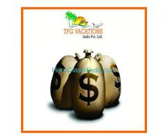 Online Promotion Work –Tourism Company –Hiring Now