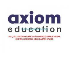 Ielts life skills esol a1 a2 b1 test centre in machhiwara,kohara,zira,raikot