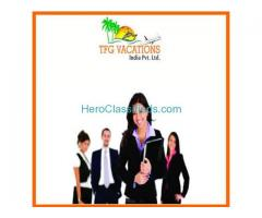 Direct Marketing Income From Home