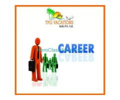 Business Development (sales) part time Job/internship