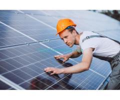 Four Solar - Rooftop Solar Company