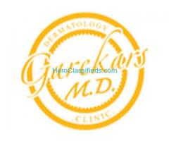Garekars M.D. Dermatology Clinic