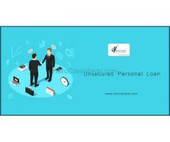 Loan against Property Lowest Interest Rate – VserveLoans