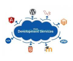 Best Web Development Services in Chandigarh