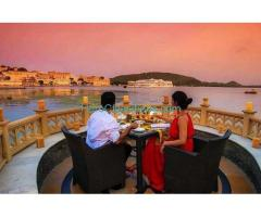 Affordale Rajasthan tour package Service Provider in Jaipur.
