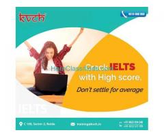 IELTS center near me| Official A2 Key for Schools (KET S) Certificate