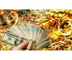 Psychic lottery spells +27785364465 DR HAKIM in your dreams with psychic lottery spells.