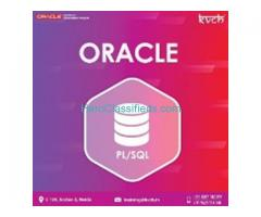 Best Oracle Training for  Android Apps