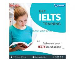 Preliminary English Test (PET) for Schools | IELTS exam booking