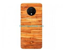 Grab Cool Oneplus 7T Back Cover Online India at Rs.199
