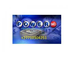 INSTANT LOTTERY SPELLS, WIN BETTING & GAMBLING SPELLS +27710304251