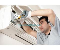 Best AC service & AC repairing in Ahmedabad   Washing machine repair in Ahmedabad