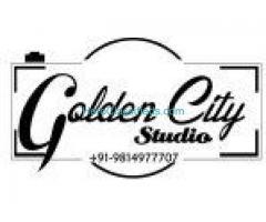 Wedding Photographer in Amritsar - Golden City Lab