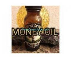 INSTANT MONEY SPELLS & SPIRITUAL HEALER +27710304251