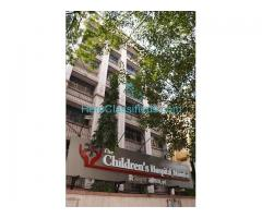 Are you looking for pediatric neurologist in Mumbai?