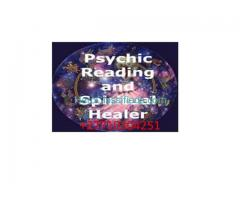 PROPHETIC WOMAN SPIRITUAL HEALER & FORTUNE TELLER +27710304251