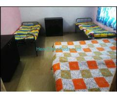 PG for Boys, Girls Hostel in Ahmedabad