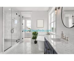 Marble Suppliers in Bangalore | Low price marble